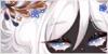chrystallis's avatar