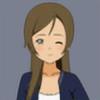 chrystalm's avatar