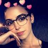 ChrystalSouder's avatar