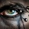 ChrystoffCrowley's avatar