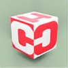 chrystohypercubus's avatar