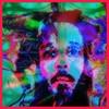 chrystpuncher's avatar