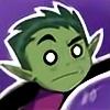 ChryZoic's avatar