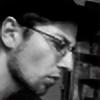 chrzan666's avatar