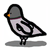 Chrzaszczyrzewoszyce's avatar