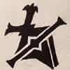chs-drly's avatar