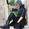 Chsctrl's avatar