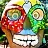 chsehd41's avatar