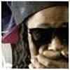 Chsepck's avatar