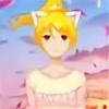 chstaryl's avatar