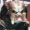 chtazi's avatar