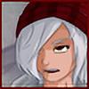 ChthonicKhonri's avatar
