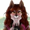 CHThundery's avatar