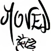 Chtite-Nao's avatar