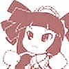 chtkghk's avatar