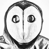 chtrinidad11's avatar