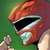 ChTurner's avatar