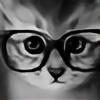 chu-chuxxbear's avatar