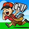 CHU-MIAMI's avatar