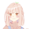 chu-mmii's avatar