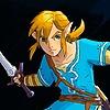 chu0403's avatar