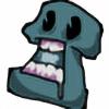 Chu33y's avatar