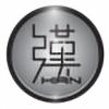 chuaenghan's avatar