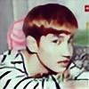 Chuaner's avatar