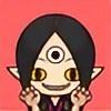 chuanerya's avatar