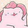 ChuanQiPL's avatar
