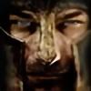 chuax's avatar