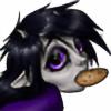 Chub-Grub-Nubs's avatar