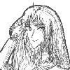 Chubana04's avatar