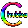 ChubbaART's avatar
