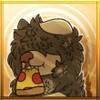 ChubbaChungus's avatar