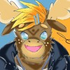 Chubbbell's avatar