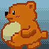 ChubbehBear's avatar