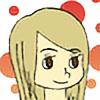 ChubbiBunnies99's avatar