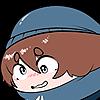 ChubbiCherub's avatar
