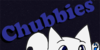 CHUBBIES's avatar