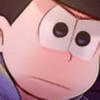 ChubbiMatsu's avatar