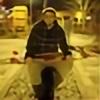 Chubblez's avatar