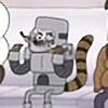 chubbs000's avatar