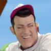 chubbschum's avatar