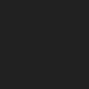 chubbvoulez's avatar