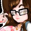 Chubby-Bunnie's avatar