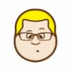 Chubby-Cherry's avatar