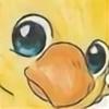 chubby-choco's avatar