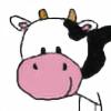 Chubby-Cow's avatar