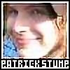 Chubby-Freak's avatar
